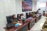 Komisi IV DPRD - Diknas RDP soal PPDB 2019