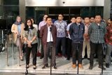 Wadah Pegawai bentuk tim kawal seleksi calon pimpinan KPK