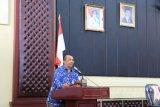 KPK : Lampung masuk peringkat empat pencegahan korupsi