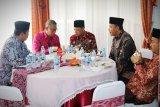 Sengketa batas Lamandau-Kalimantan Barat ditarget selesai dalam setahun