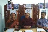 Empat putra NTB diusulkan mengikuti seleksi pimpinan KPK