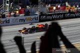 Honda membuka lembaran baru lewat kemenangan di Austria