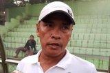 Pemain PSMS diingatkan pelatih tidak jumawa hadapi Cilegon United