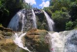 Bayang Sani Waterfall Will Be Equipped With A Swimming Pool