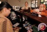 Pemkot Mataram segera mencairkan gaji ke-13 PNS