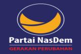 Pilkada 2020, NasDem prioritaskan Toni Herbiansyah