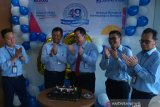 Jamkrindo fasilitasi UMKM di Palembang peroleh kredit lebih besar