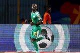 Mane cetak dua gol antarkan Senegal ke 16 besar