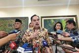 Antasari: KPK perlu Dewan Pengawas