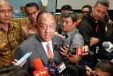 Marciano janji akan selesaikan hak pegawai KONI yang tertunda