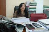 Cegah stunting, pemerintah harus motivasi ibu hamil rutin ke puskesmas