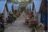 WVI siap bantu rehabilitasi 129 rumah rusak akibat gempa di Palu