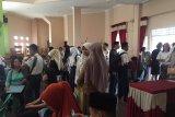 PPDB online di Provinsi Kepri menyulitkan orang tua
