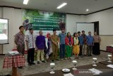 UMP bersama BNF integrasikan penelitian konservasi lingkungan