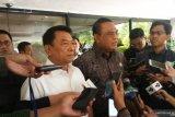 Menpan-RB : Jabatan fungsional TNI bukan di kementerian atau lembaga