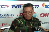 Pencarian heli TNI yang hilang di Papua masih nihil. Kok bisa?