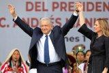Menteri Keuangan Meksiko mundur karena kebijakan ekstremisme ekonomi