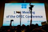 OPEC lanjutkan pemotongan pasokan minyak hingga Maret 2020