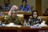 Menakar efektivitas pengenaan cukai kantong plastik di Indonesia