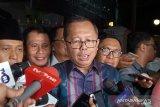 TKN Jokowi-Ma'ruf Amin berlanjut sampai Pemilu 2024