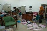 Polisi selidiki kasus perampokan di Kantor Disdikbud Boyolali