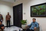 JK cerita pengalaman sebagai wapres pada era SBY dan Jokowi