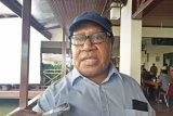 Tokoh masyarakat berharap Jokowi-Mar'uf  tetap beri perhatian serius bagi Papua