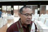 Kata Ekonom, tim ekonomi baru Jokowi diisi eksekutor program