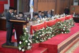 DPRD Jambi kawal lima Ranperda inisiatif 2019