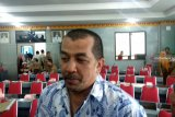 Korsupgah KPK RI evaluasi MCP Kota Bandarlampung
