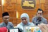 Gubernur Khofifah dijadwalkan hadir sebagai saksi sidang tipikor