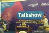 Realisasi pajak di Temanggung rendah