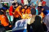 Nelayan hilang di Pantai Kedung ditemukan meninggal