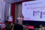 Industri farmasi Indonesia berhasil menembus pasar Polandia ekspor obat diabetes