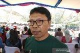 Kunjungan wisatawan Daerah Istimewa Yogyakarta turun 25 persen akibat Tiket pesawat mahal