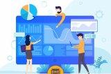BPS-Disdukcapil Jalankan Kebijakan Satu Data