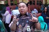 Legislator minta Disdikbud Jateng cek bangunan sekolah