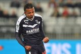 Sevilla rekrut  Jules Kounde dari Bordeaux