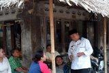 Wagub Jawa Barat membentuk Forum Ikatan Santri