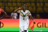 Mali melaju ke 16 besar Piala Afrika sembari singkirkan Angola
