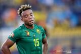 Ringkasan Grup F, juara bertahan tidak meyakinkan di Piala Afrika