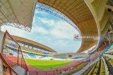 PSSI pilih Stadion Wibawa Mukti tuan rumah Piala Dunia U-20