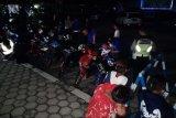 Legislator Gumas dukung Polres tertibkan balapan liar