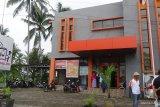 Pleno KPU penetapan calon anggota DPRD Payakumbuh ditunda