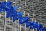 UE tetapkan bea masuk biodiesel Indonesia hingga 18 persen
