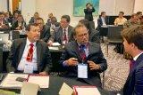 Investor Inggris, Spanyol tertarik garap monorel di Jabar