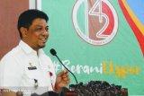 Sulteng tandatangani gerakan bersama ekspor pertanian