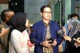 KPK telusuri aliran dana Garuda Indonesia