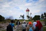 Pemkot Tanjungpinang fokus gali destinasi wisata pulau