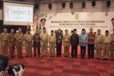 Pariwisata Pulau Rupat masuk usulan RPJMD Riau, begini penjelasannya